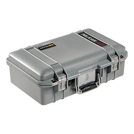 Air Cases