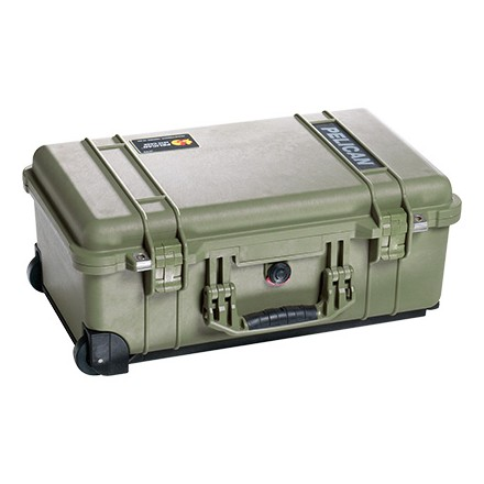 Protector Cases